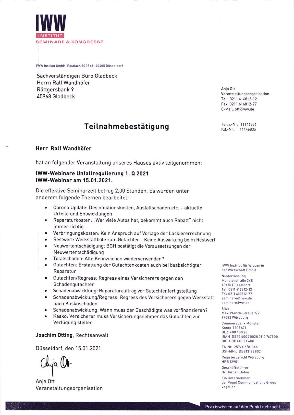 Ralf_Wandhöfer_Zertifikat_001