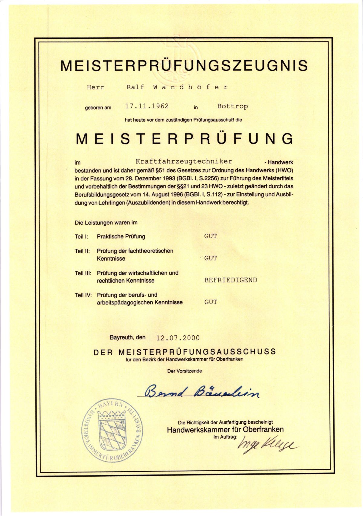 Ralf_Wandhöfer_Zertifikat_002