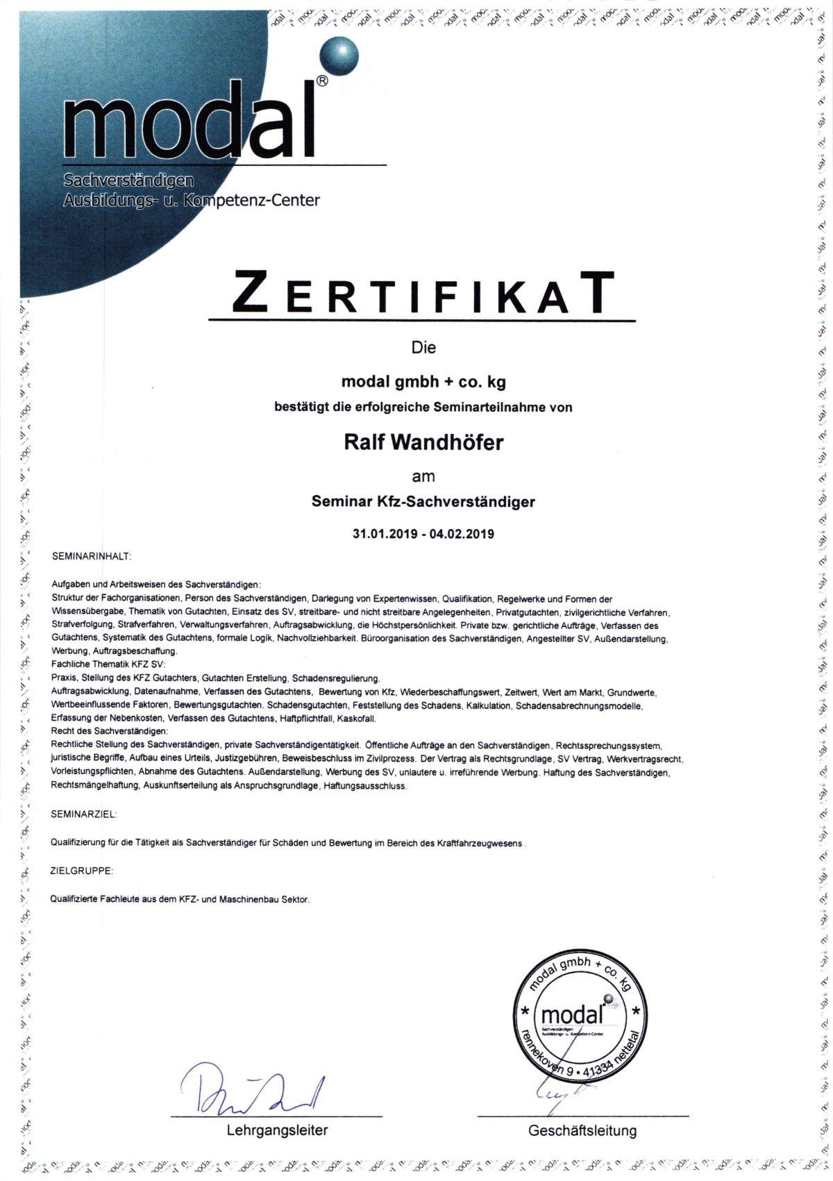 Ralf_Wandhöfer_Zertifikat_008