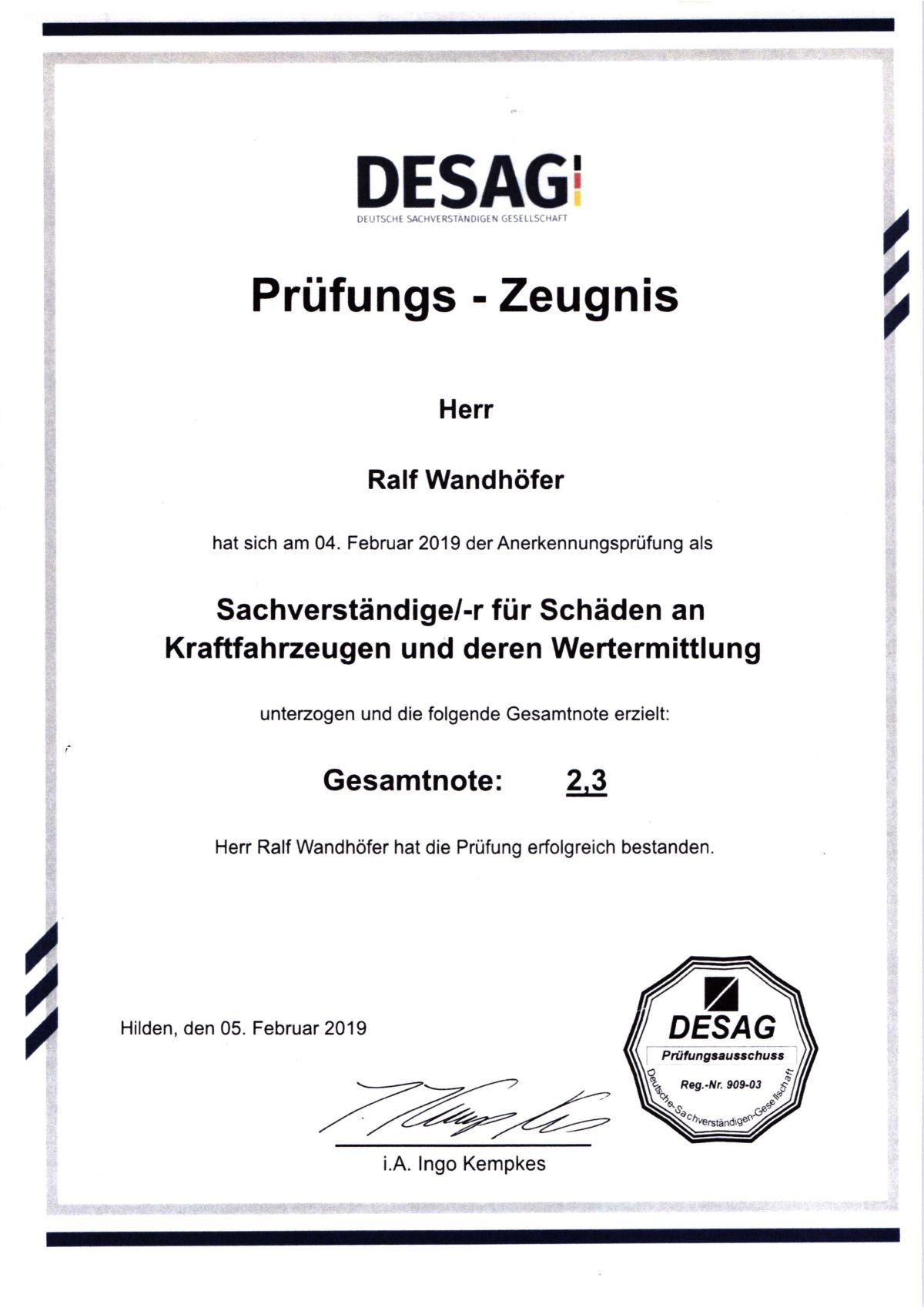 Ralf_Wandhöfer_Zertifikat_009