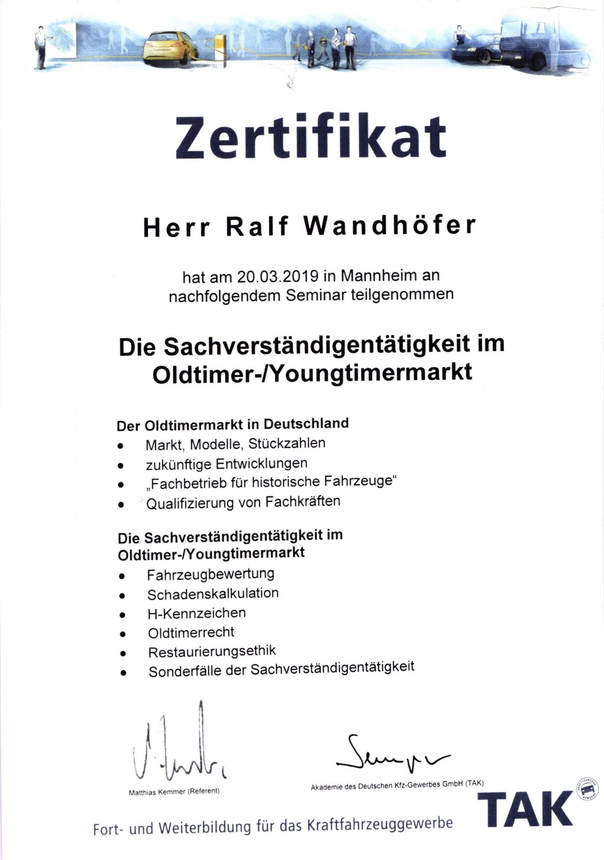 Ralf_Wandhöfer_Zertifikat_011