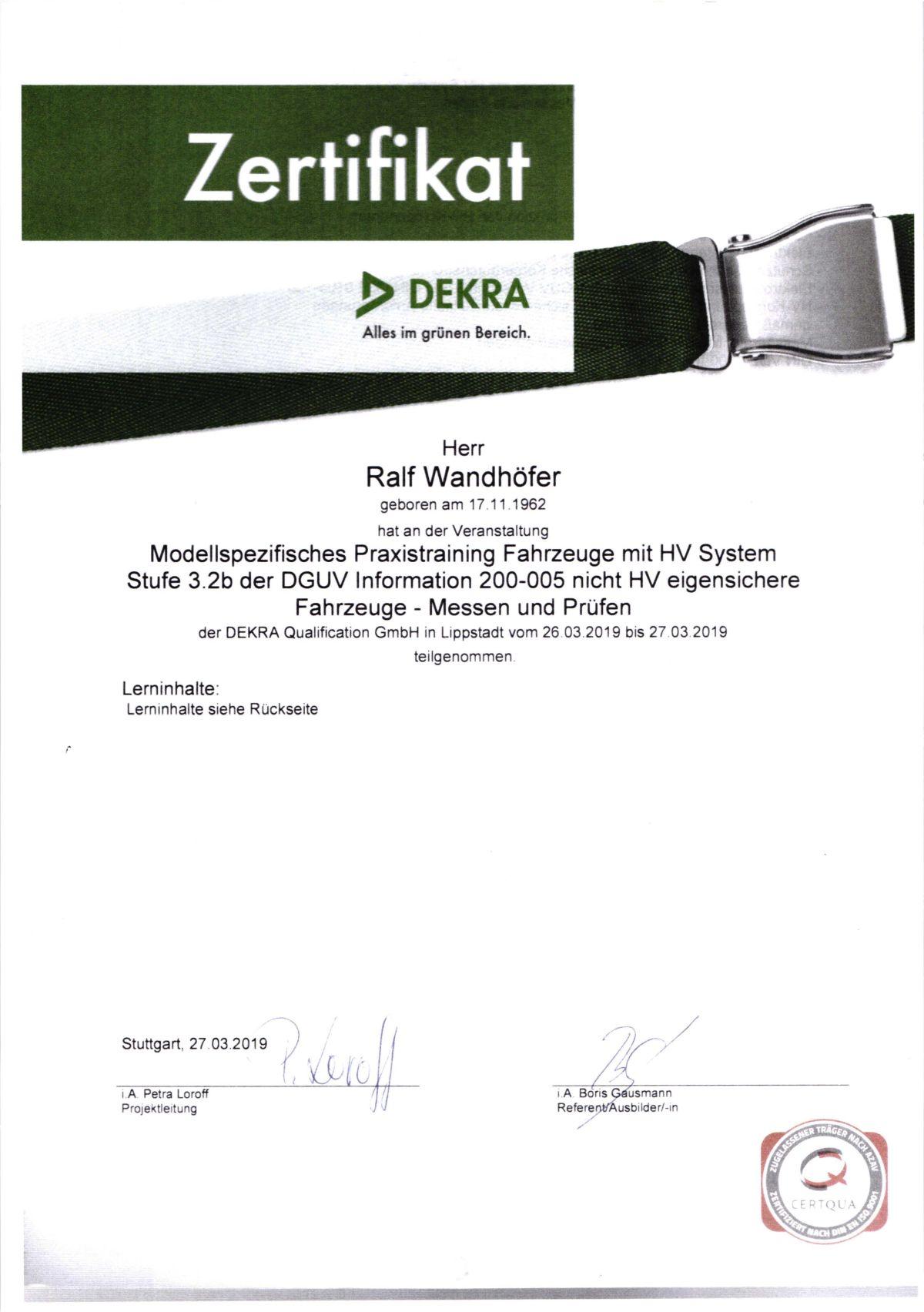 Ralf_Wandhöfer_Zertifikat_012