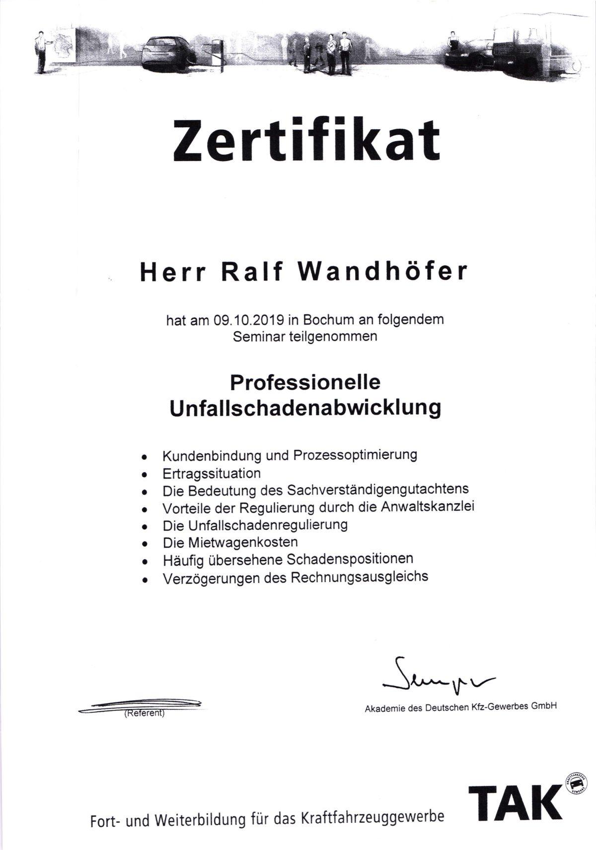 Ralf_Wandhöfer_Zertifikat_013