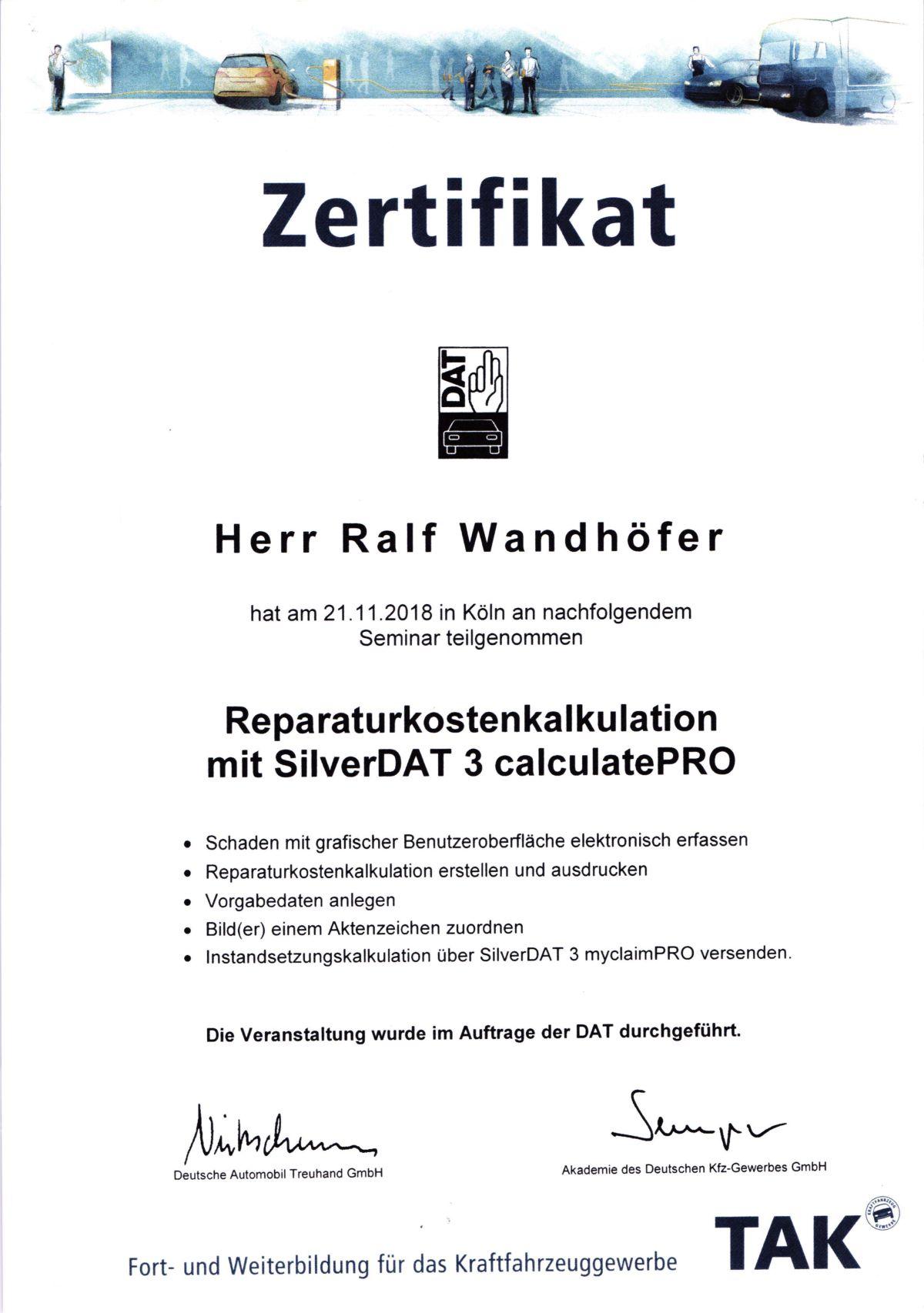Ralf_Wandhöfer_Zertifikat_015