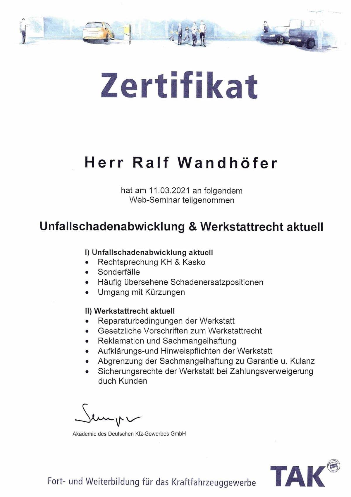 Wandhoefer_Urkunde_01
